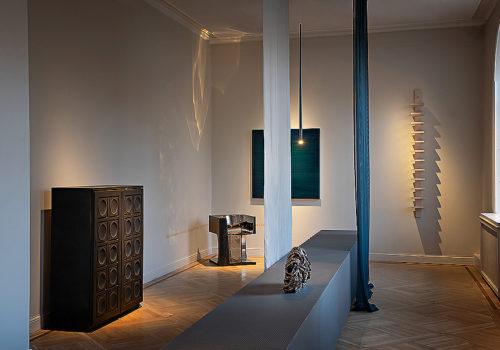 Gallerie in Stockholm 02