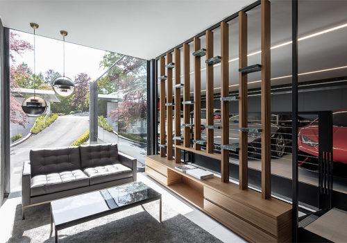Lounge Z in Tirol 02