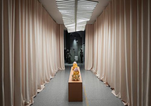 Gallerie in Stockholm 03