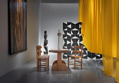 Gallerie in Stockholm 05