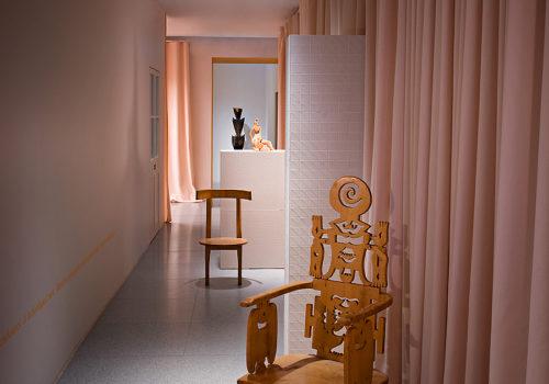 Gallerie in Stockholm 06