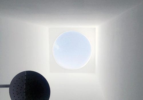 Wohnhaus in Amarante 08