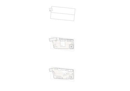 Wohnhaus in Amarante 09