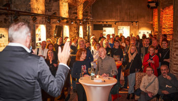 INsider Award – Preisverleihung in Köln