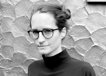 Hannah Moosbauer