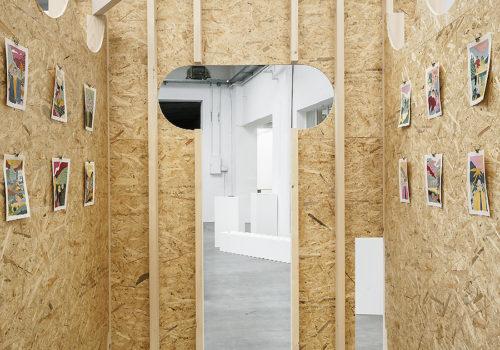 Ausstellung Förderpreis München 2020 02
