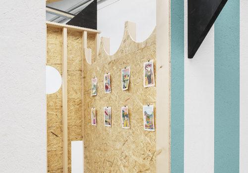 Ausstellung Förderpreis München 2020 03