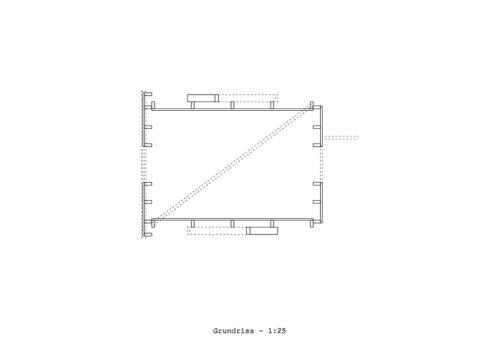 Ausstellung Förderpreis München 2020 11