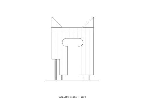 Ausstellung Förderpreis München 2020 12