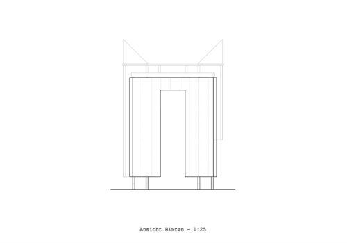 Ausstellung Förderpreis München 2020 13