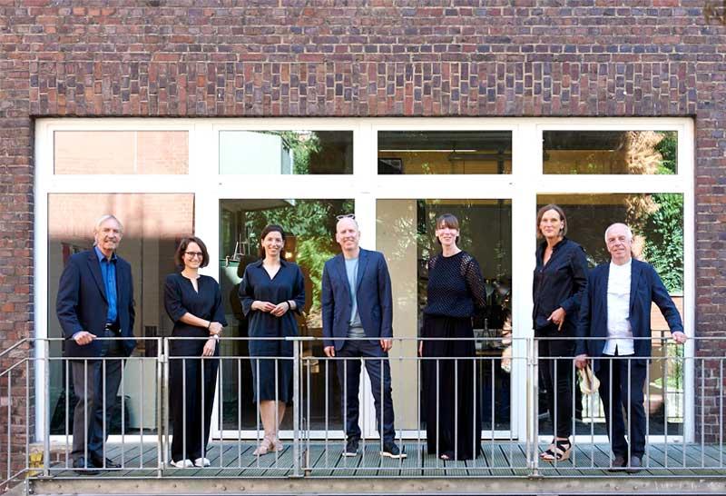 AIT-Interior-Scholarship-2020-21-Jury