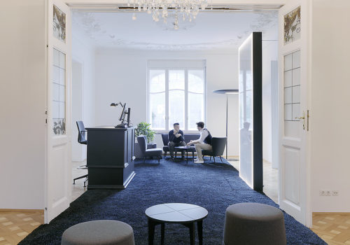 Neue Büroräume für MyWorld 360 01