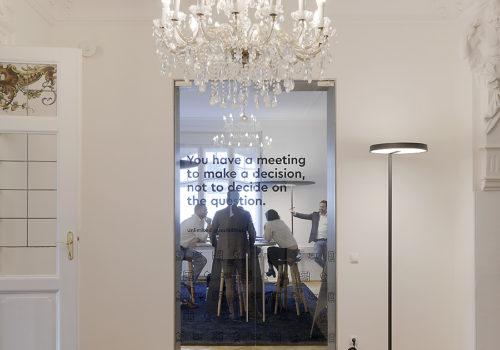 Neue Büroräume für MyWorld 360 02