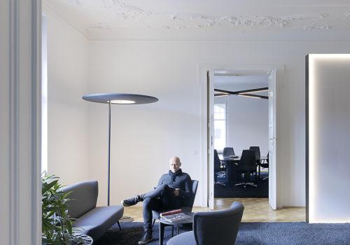 Neue Büroräume für MyWorld 360 03