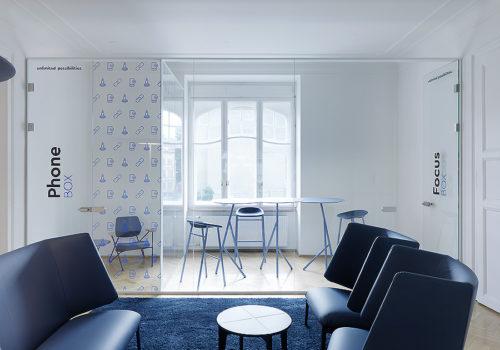 Neue Büroräume für MyWorld 360 05
