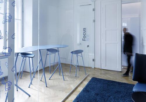 Neue Büroräume für MyWorld 360 06