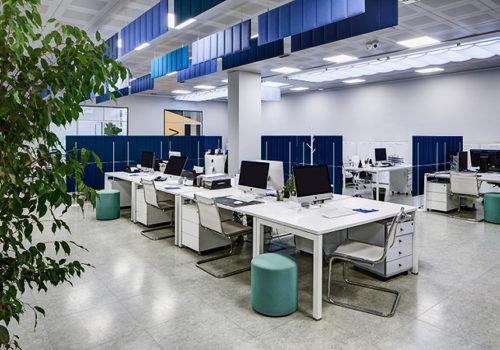 Kommunikationsagentur D´Adda27 in Mailand 07