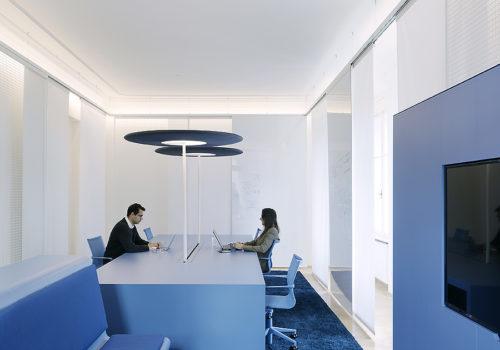 Neue Büroräume für MyWorld 360 07