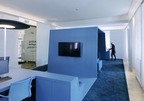 Neue Büroräume für MyWorld 360 08