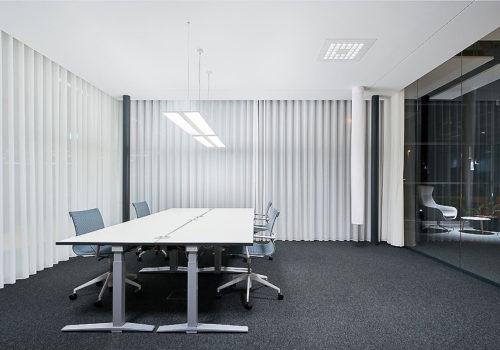 Digitalschmelze Schott AG in Mainz 10