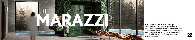 Ait Ait Dialog Xia Architecture Interior Design