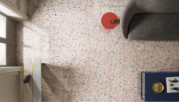 Im Fokus: Unser Salonpartner FMG – Iris Ceramica – Diesel Living