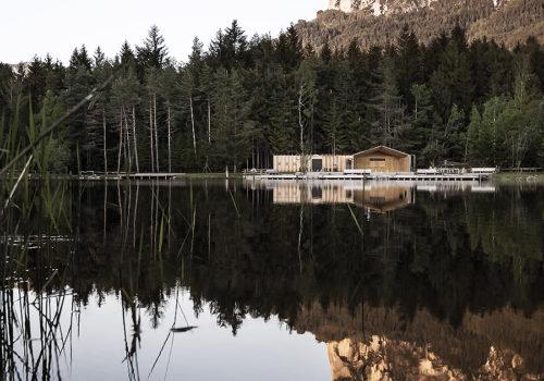 I:\AIT\AIT_Lake House Völs in Völs am Schlern 01
