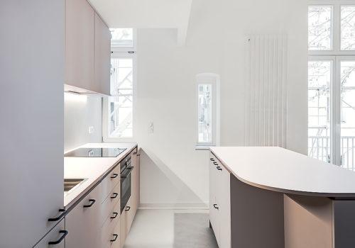 Micro-Apartment in Berlin 03