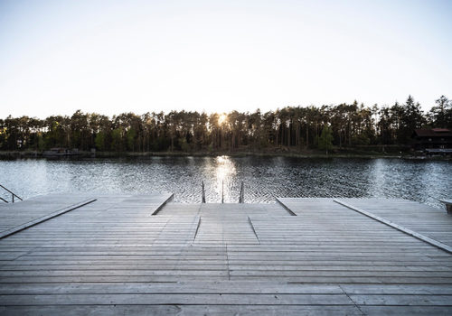 Lake House Völs in Völs am Schlern 04