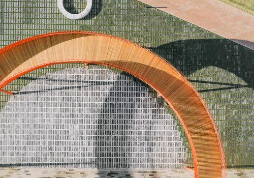 Azatlyk Square in Nabereschnyje Tschelny 08