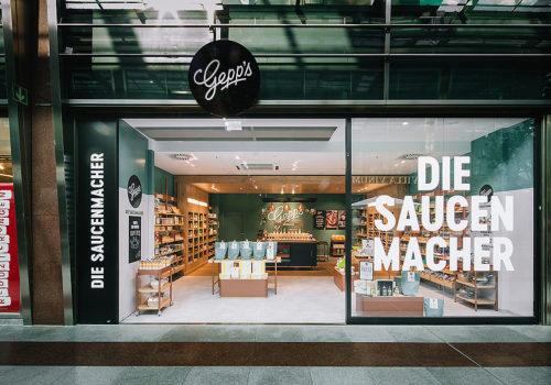 Grepp´s in Frankfurt am Main 01