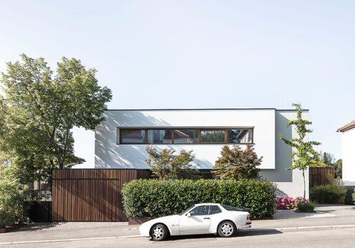 Haus SR in Stuttgart 01