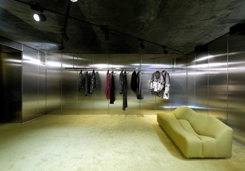 ERD Store in Paris 02