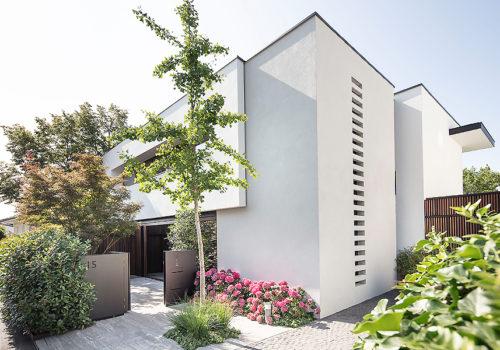 Haus SR in Stuttgart 02