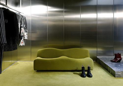 ERD Store in Paris 03