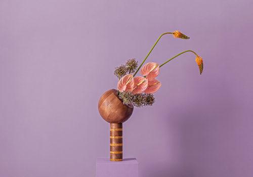 Möbelkollektion Mas Creations 04