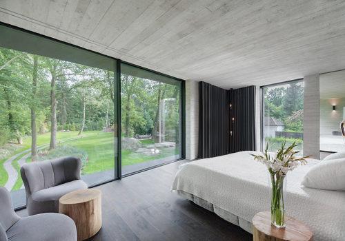 Villa Neo in Rosengarten 08
