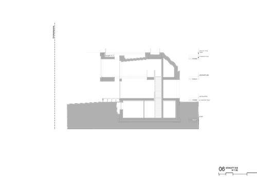 Einfamilienhaus in Hamburg 10
