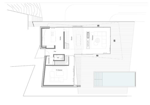 Villa Neo in Rosengarten 11