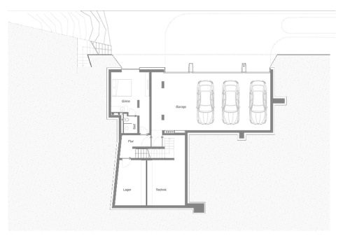 Villa Neo in Rosengarten 13