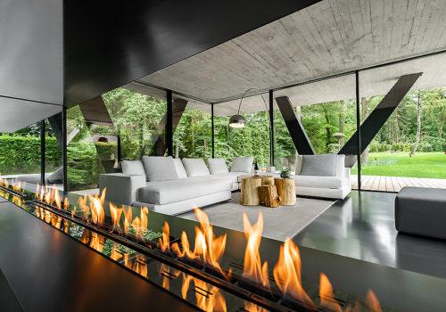 Villa Neo in Rosengarten 10