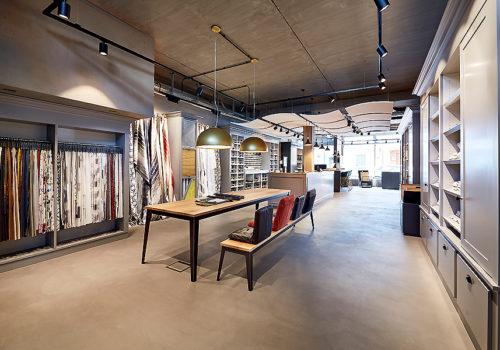 Ahle Showroom 03