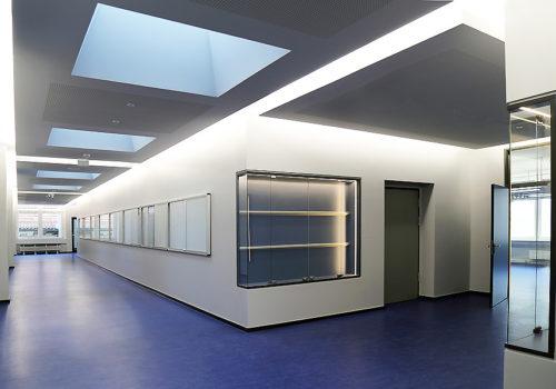 Beethoven Gymnasium Berlin 03