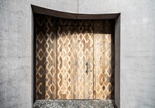 Apfelhotel Torgglerhof in Saltaus 03