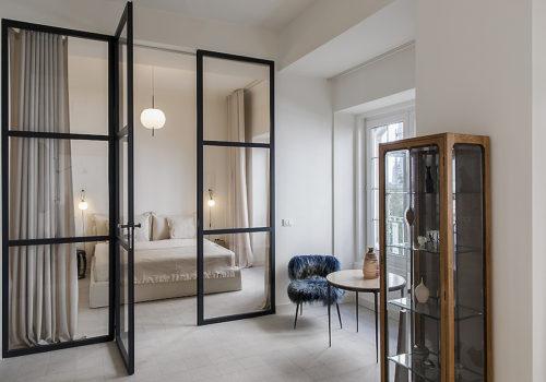 Apartment in Triest 04