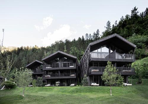 Apfelhotel Torgglerhof in Saltaus 05