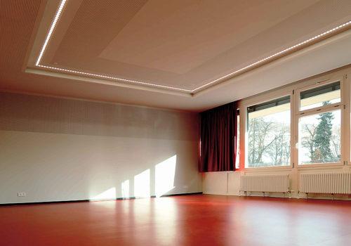 Beethoven Gymnasium Berlin 07