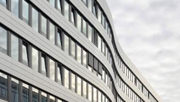 Architekturbarometer 30mal10 – Interview mit Matthias Pfeifer (RKW Architektur+)