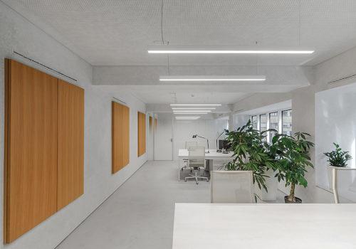 Büro in Ljubljana 01