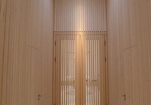 Krankenhauskapelle in Eggenfelden 01